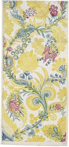 anna maria garthwaite textile designer - Google Search