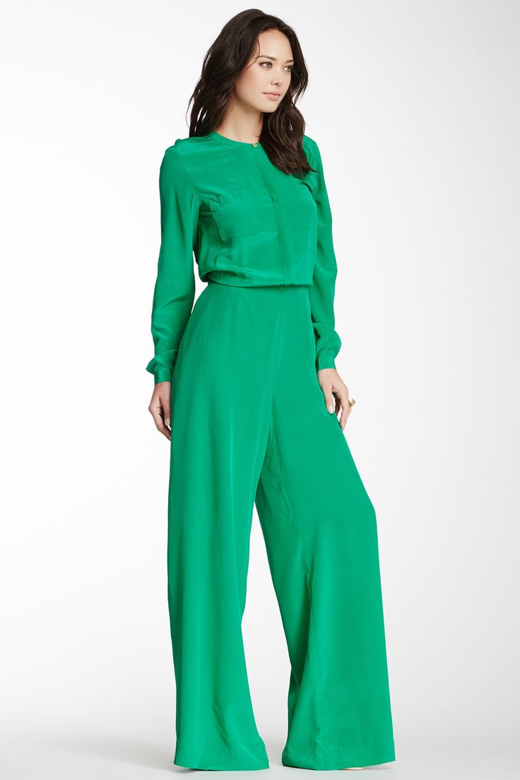 Creative FRENCH CONNECTION Jumpsuit Marie For Women