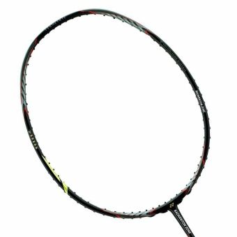 [100% Authentic] Yonex Voltric LD 9 Mat Black (4u) Badminton Racket