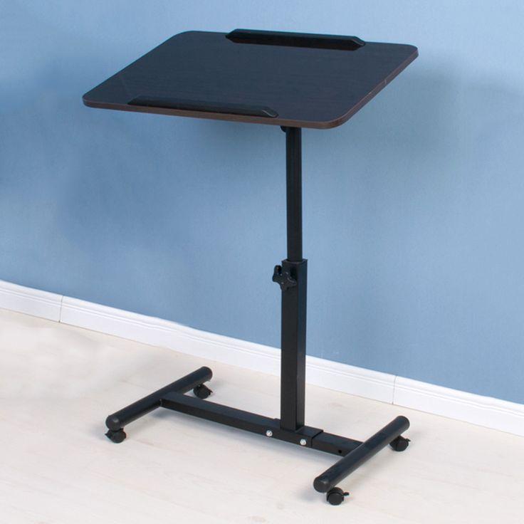 160 best mobilier de bureau images on pinterest | bed, tables and