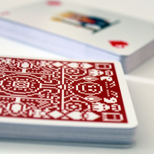 Slotsonline the-casinoguide onlinetournament fulltilt slots a fun casino las