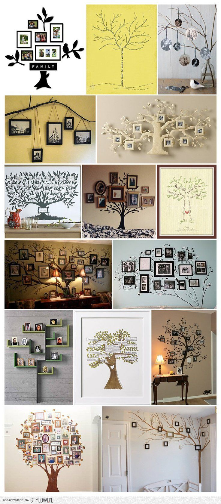 die besten 25 fotowand gestalten ideen auf pinterest ideen fotowand gestalten bilderwand. Black Bedroom Furniture Sets. Home Design Ideas