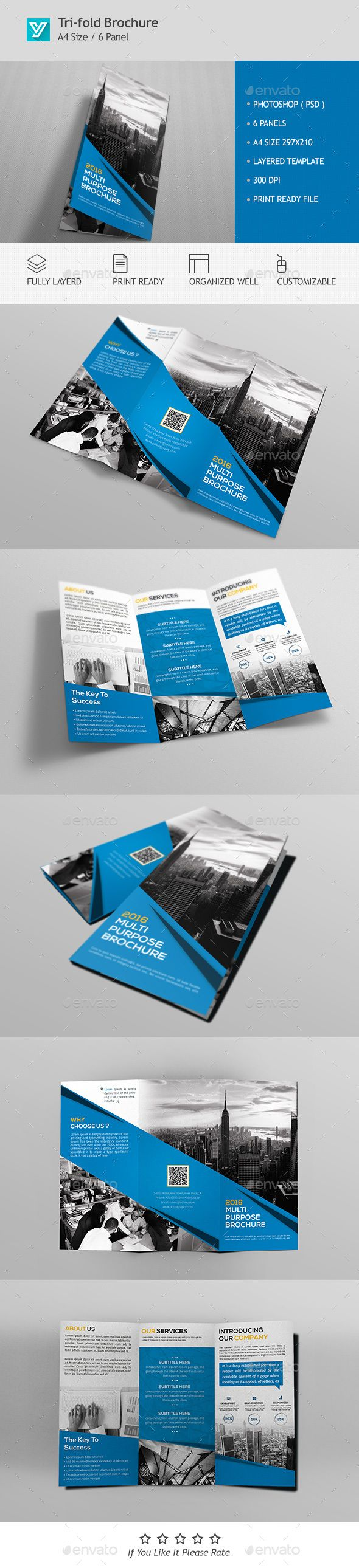 resignations letters templates%0A brochure design template