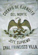 La Familia de Pancho Villa en Canutillo ~ .:Pancho Villa y la División del Norte:.