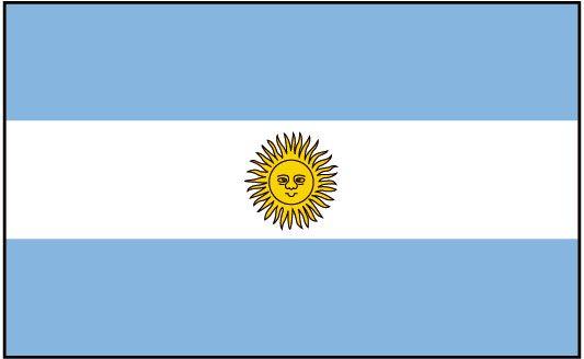1960x980px 1452.48 KB Us Flag #464960