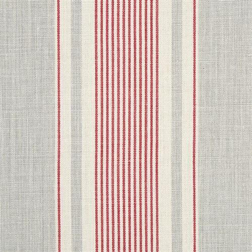 Fabric by Length - Vanessa Arbuthnott