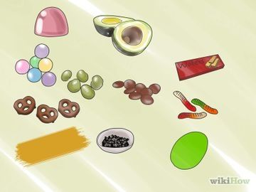 Build 3D Models of Animal and Plant Cells Step 1 Version 2.jpg