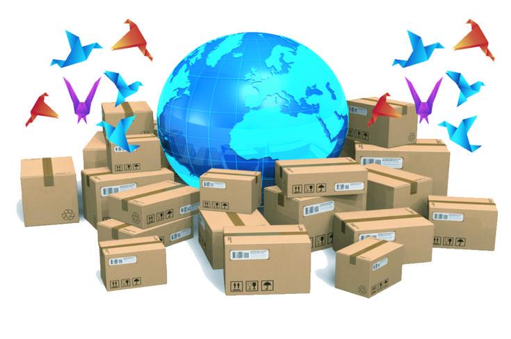 Advantages of satisfying from Hong Kong Shipping