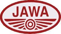 JAWA CZ motorcycles
