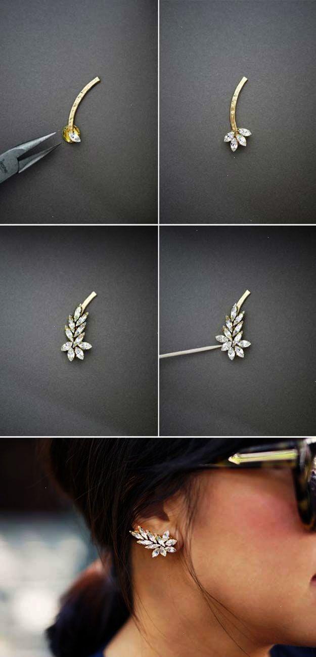 best jewlery u accessories images on pinterest jewelry ideas