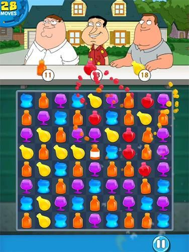 Free mobile games online, play games mobile no download | gamezhero.