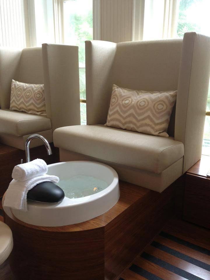 Best 25 Spa pedicure chairs ideas on Pinterest Pedicure salon