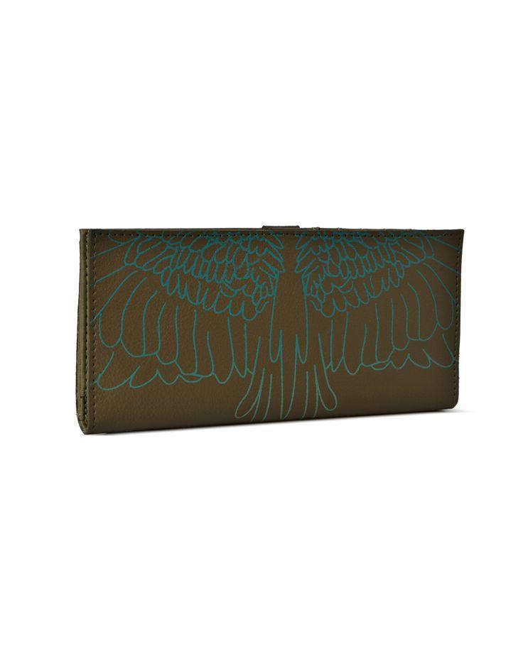 Lw Emmy Sandwich Toast S Green - Rs. 925/-  Buy Now at: http://goo.gl/G6Vtgm