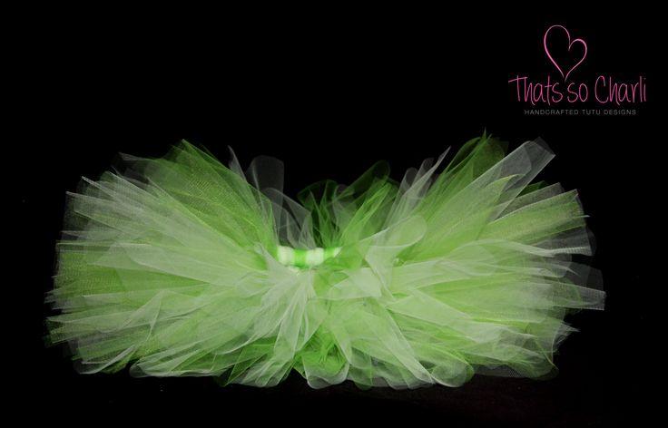 Pixie Tutu $30NZD  Size 1-2y www.facebook.com/thatssocharli thatssocharli@gmail.com