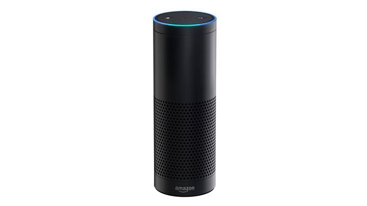The best cheap Amazon Echo deals for February 2017: get Alexa into your home Read more Technology News Here --> http://digitaltechnologynews.com Weve scoured the internet for all the best Amazon Echo deals and Amazon Echo Dot deals so you can join the voice assistant revolution as cheaply and as easily as possible.   But what exactly is a voice assistant?  Weve grown used to the likes of Siri and Google Assistant on our phones providing us with information without having to press a single…