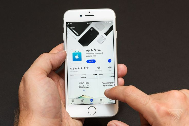 iPhone battery replacement waits are shortening analyst says