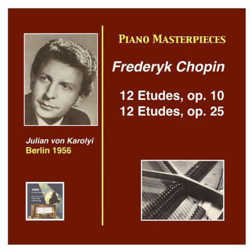 Piano Masterpieces: Julian von Karolyi plays Chopin Etude... https://www.amazon.com/dp/B00HB06JTS/ref=cm_sw_r_pi_dp_x_VGNlzbC6M7KZP