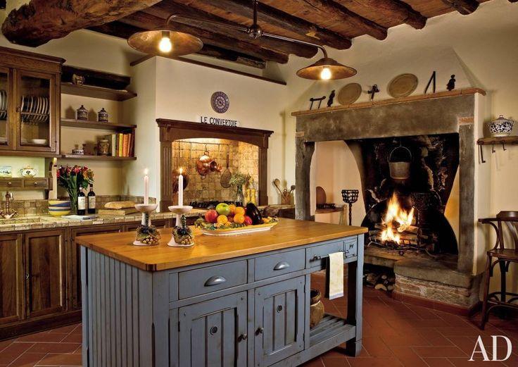 Rustic Kitchen Spectrum Interior Design Ad Designfile Home Kitchen Design  Modern Outdoor Kitchen Exterior Design Heimdecor Part 61