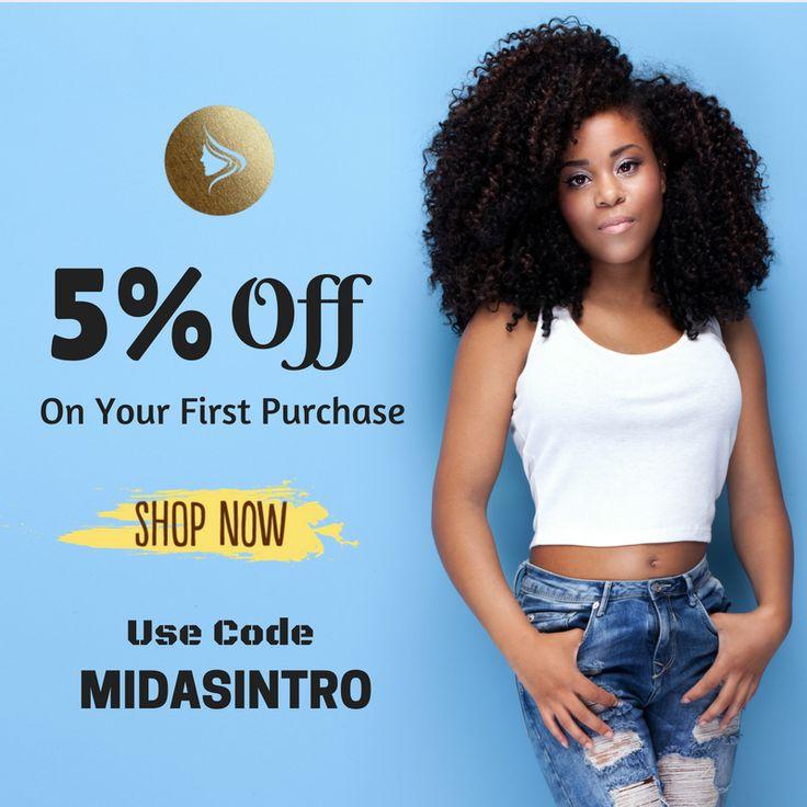 8 Best Midas Hair Extensions Images On Pinterest Human Hair Dread