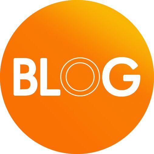 Blog Logo-askram