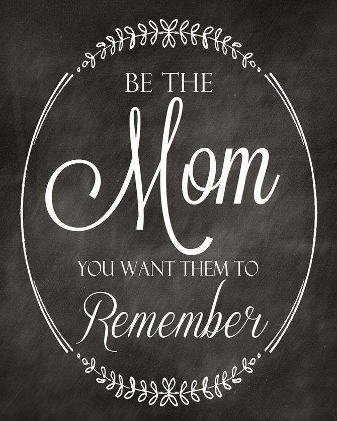 19-mom-to-remember