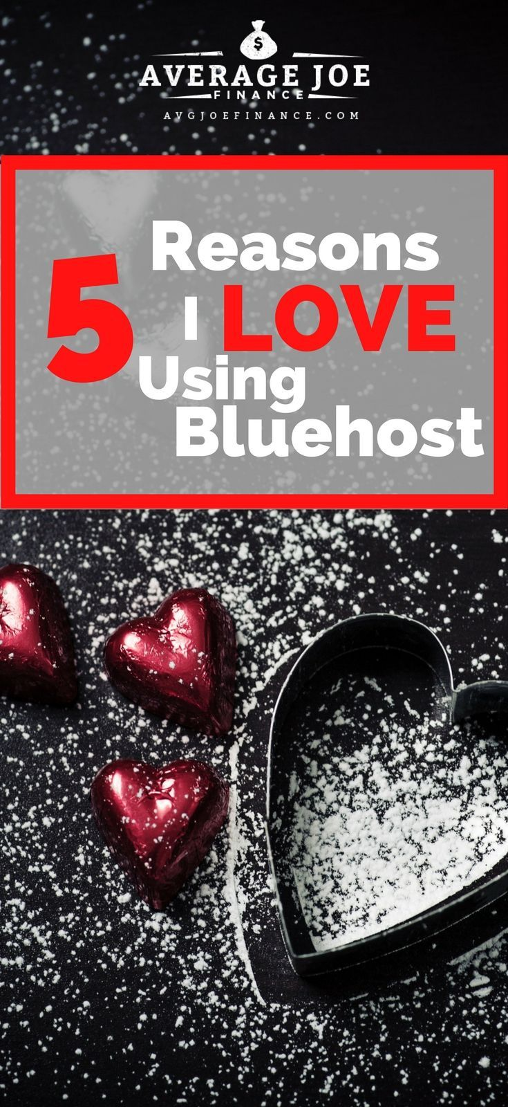 The 25 best what is ssl certificate ideas on pinterest buy ssl 5 reasons why i love using bluehost 1betcityfo Choice Image