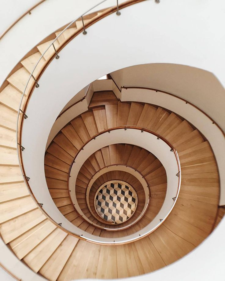 Inspiring Spiral Staircase: 17 Best Images About Fibonacci On Pinterest