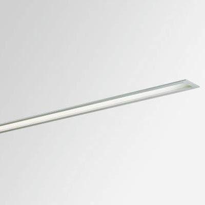 MICROLINE 50 Vestavné zápustné stropní svítidlo (3 varianty) | svetlo-svitidla-osvetleni.cz
