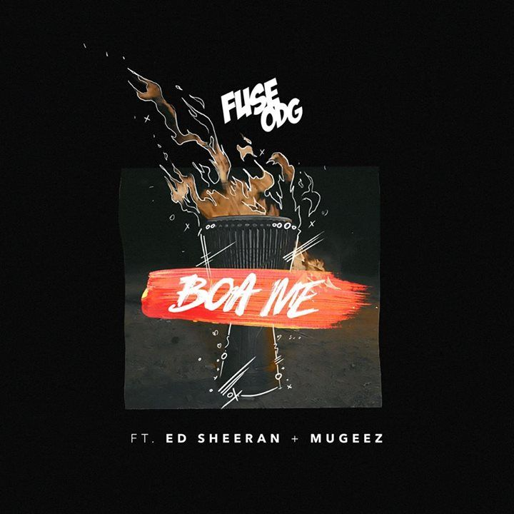 remixes: Fuse ODG - Boa Me (feat Ed Sheeran & Mugeez)  James Hype and Crazy Cousinz remixes  https://to.drrtyr.mx/2z8atiu  #FuseODG #EdSheeran #Mugeez #JamesHype #CrazyCousinz #music #dancemusic #housemusic #edm #wav #dj #remix #remixes #danceremixes #dirrtyremixes