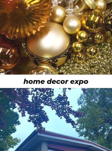 Home Decor Expo 224 20181011125252 62 Home Decorators Collection