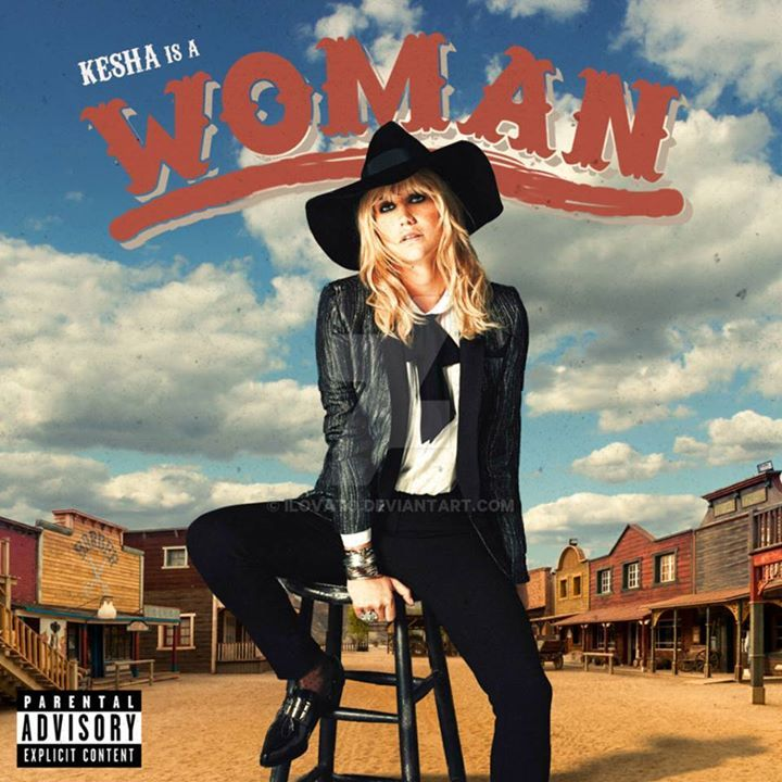 remixes: Kesha - Woman (feat The Dap-Kings Horns)  Rare Candy and Dave Aude remixes  https://to.drrtyr.mx/2xWEq8U  #Kesha #RareCandy #DaveAude #music #dancemusic #housemusic #edm #wav #dj #remix #remixes #danceremixes #dirrtyremixes