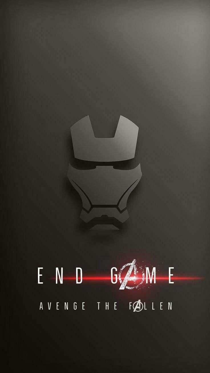 Avengers Endgame Marvel Captain Marvel Thor Black Widow