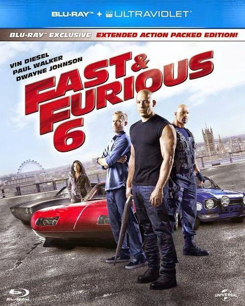 new hd english movies 1080p blu ray 2013 ford