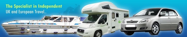 Freedom Holiday Italy Motorhome Hire, 2012 Rates, Campervan Rental in Italy