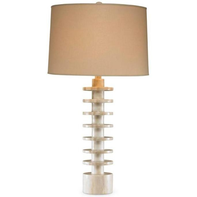 Mr Brown Klee Table Lamp X2 For Living Room Side Tables.