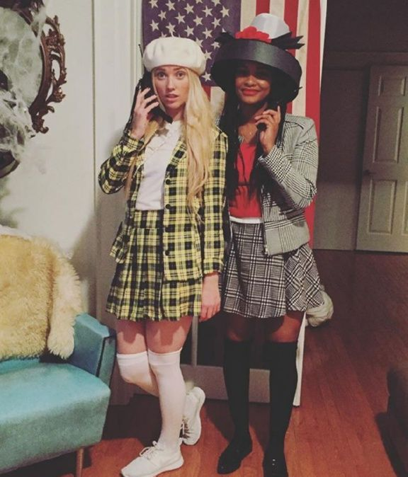 48+ Easy 90s costume ideas inspirations
