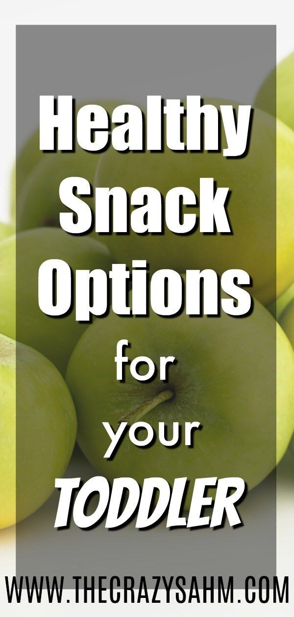 Getting your baby or toddler to eat healthy snacks can be done! Check out these healthy snack options, and ways to get your kids to choose them over sugary alternatives. #ad #snacktime #snacks #toddler #baby #momlife #healthy