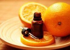 aceite de naranja para tratar hongos en las uñas – Nagelpilz Hausmittel – #acei…