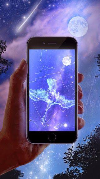5 невероятных космических путешествий в вашем смартфоне! | E-Learning. Електронне навчання для дітей і дорослих. Электронное обучение для детей и взрослых