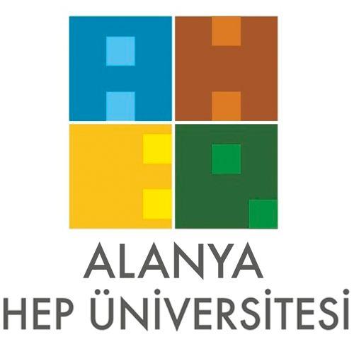 Alanya Hamdullah Emin Paşa Üniversitesi