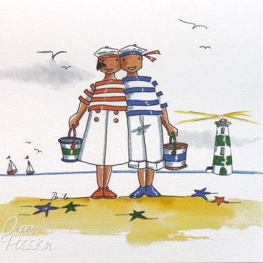 http://www.avecpassion.fr/5048-thickbox/carte-postale-avec-seauxles-tits-mousses-danila-pahun.jpg