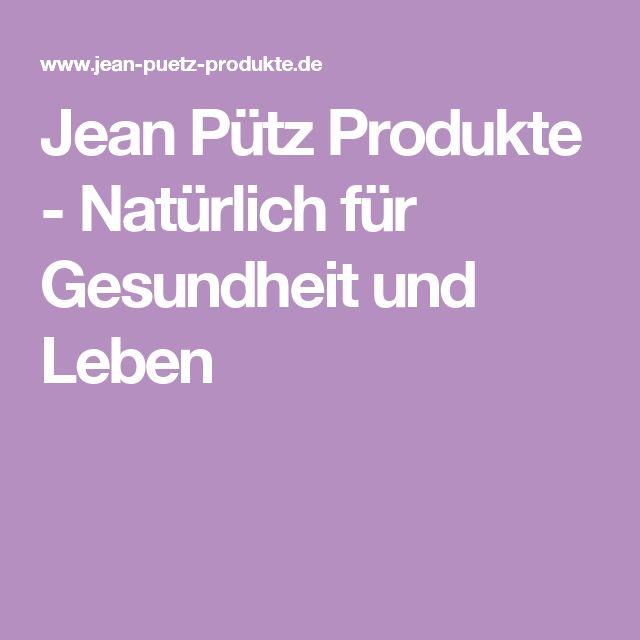 22 best Das Schuhpflegebuch images on Pinterest | Cleaning, Leather ...