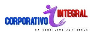 Corporativo Integral en Servicios Jurídicos Business Consulting - Página web de CISJ Business Consulting