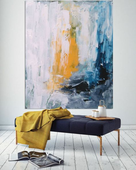 482 Best Abstract Art Images On Pinterest Abstract Art