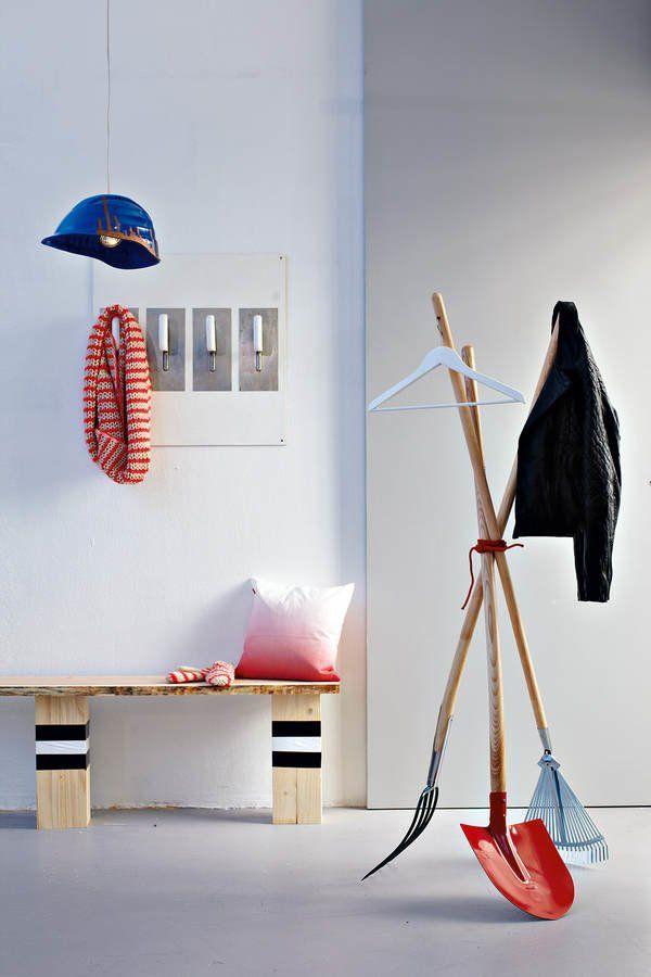 57 besten m bel diy f r das zuhause bilder auf pinterest wohnideen das zuhause und kleiderst nder. Black Bedroom Furniture Sets. Home Design Ideas