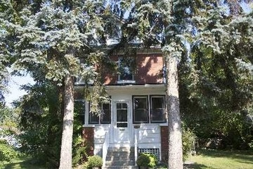 Detached - 4 bedroom(s) - Whitby - $419,900