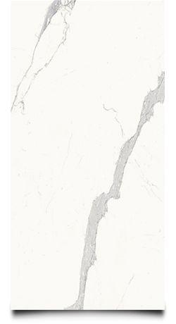 Ultra Marmi | Statuario Ultra Block A
