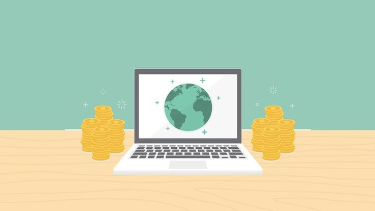 Udemy Course - Code & Grow Rich - Earn More As An Entrepreneur Or Developer