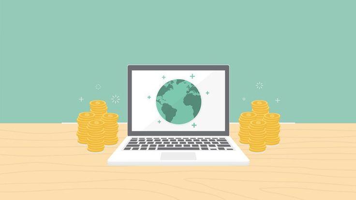 Udemy Course - Code & Grow Rich - Earn More As An Entrepreneur Or Developer