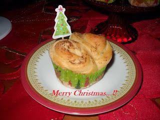 http://gliassaggiditonia.blogspot.it/2013/12/swedish-cinnamon-rolls.html